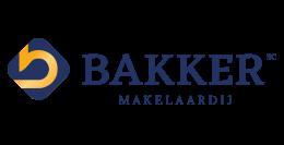 SC Bakker Makelaardij