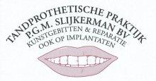 Slijkerman Tandproteticus