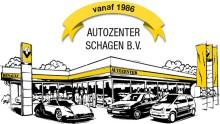 Autozenter Schagen
