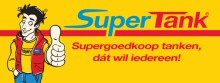 Supertank Schagen