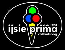 IJsie Prima