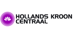 Hollands Kroon Centraal