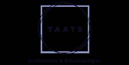 Taats Architecten & Bouwkundigen
