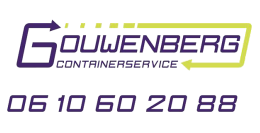 Gouwenberg Container Service