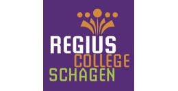 Regius College